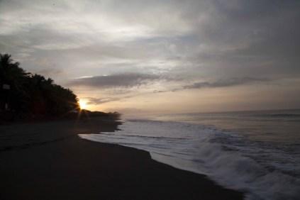 Playa Hermosa Dawn070114_26
