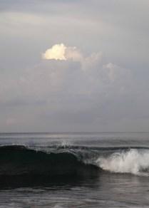 Playa Hermosa Dawn070114_3