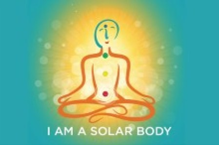 solar body