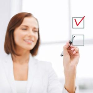 8 façons d'obtenir le meilleur rendement de vos articles
