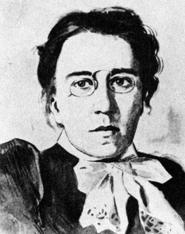 Emma Goldman c. 1911, American political activist and anarchist. 27 June 1869 – 14 May 1940.