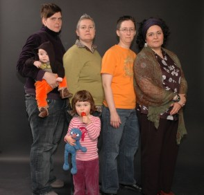 imagined-family-portrait