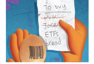 moneysense, etfs, investing, stocks