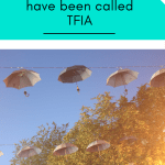 Why the TFSA should have been called the TFIA