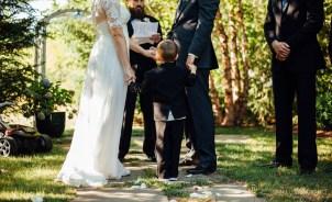 maine-family-wedding-photographer