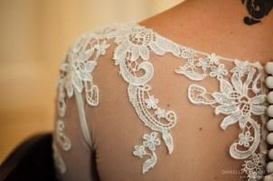 saco-maine-wedding-photographer