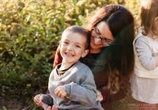 maine-motherhood-photographer
