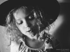 maine-lifestyle-photographer-4