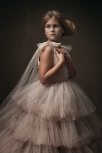 Fine Art Portret Kind Kinderfotograaf Kindershoot Kinderportret Kinderfotografie Fotograaf Fotoshoot