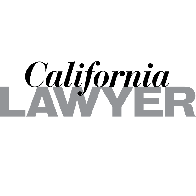 California Lawyer Magazine