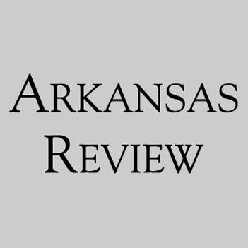 Arkansas Review