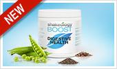 Digestive Health Boost