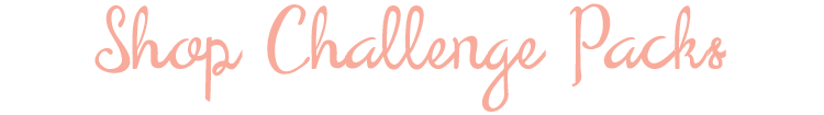 CTA-shope-challenge-packs