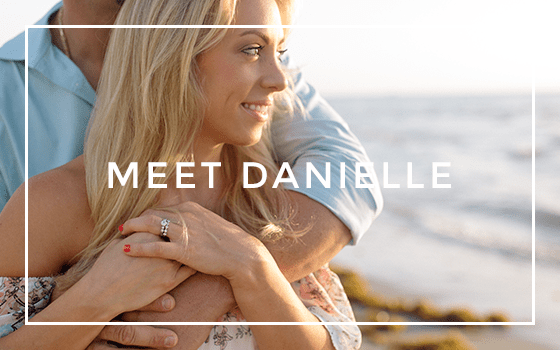 Meet Danielle