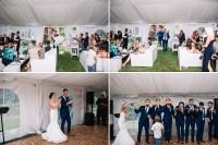 beautiful-backyard-wedding-muskoka-haliburton-photographer ...