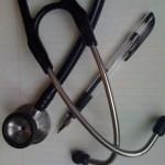 Pen Stethoscope