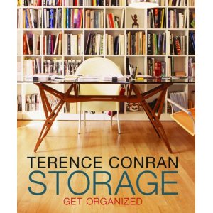 terence conran storage get organised review