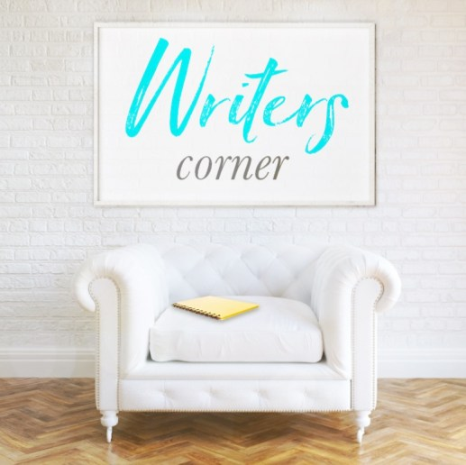 writers corner free email series for writers