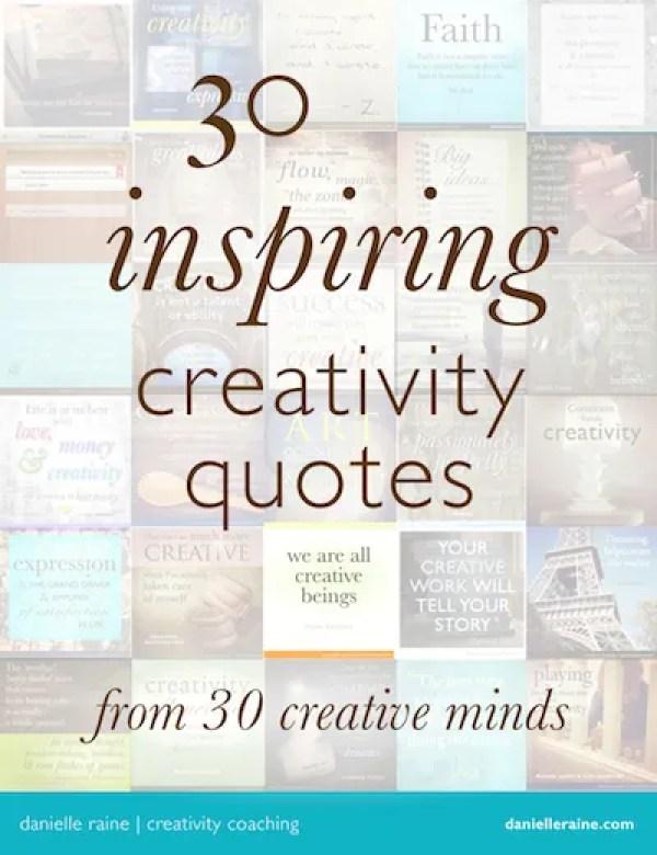 30 creativity quotes.001