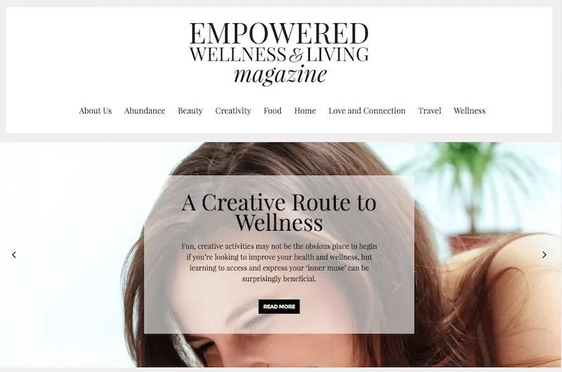 empowered-wellness-magazine