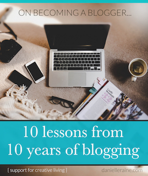 on-becoming-a-blogger-SQ