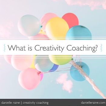 what-is-creativity-coaching