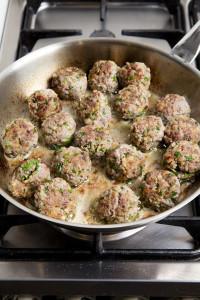 meatballs_004