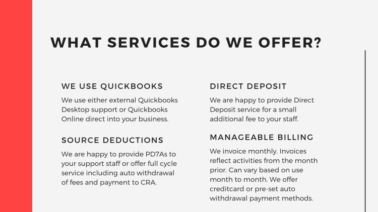 We are the bookkeeping service you need. (2).png
