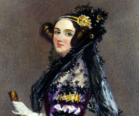 ada_lovelace_portrait-1024x858