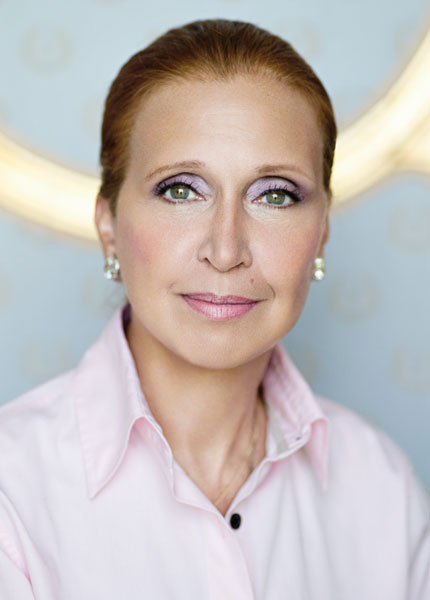 Image result for Danielle Steel