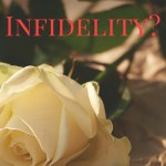 recovering from infidelity