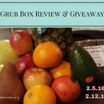 The Gut-Brain Connection: Is Your Stomach Holding You Hostage? Plus a Great Giveaway!
