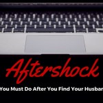 7 Things You Must Do After Finding Your Husband's Porn