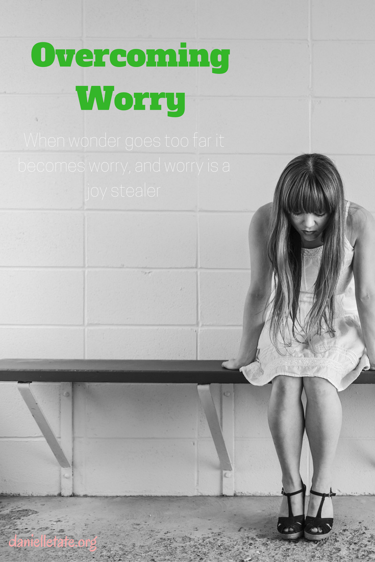 what do i worry about overcoming worries 9 steps to end chronic worrying so now we know who worries, but why do they worry people worry because they think something bad will happen or could happen.
