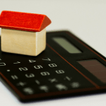 Is A Reverse Mortgage Right for Me