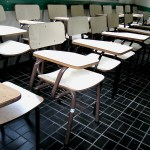 What You Don't Know About Your Kid's Sex Ed Class