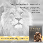 Omni God Study