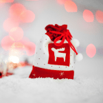 Low-Cost Creative Christmas Gifts