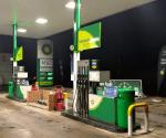 Auto Fuel Savings Tips