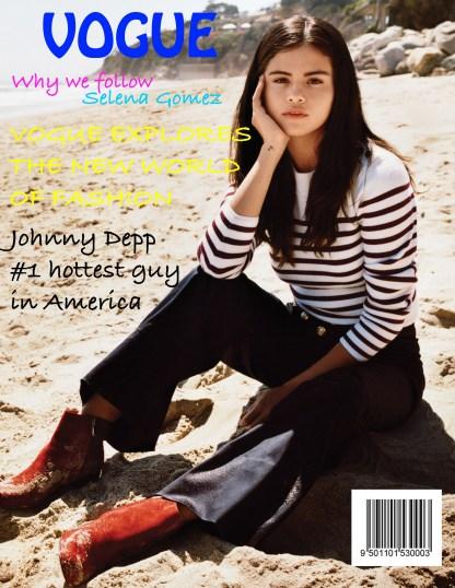 Toback_Magazine2