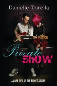 private-show-front