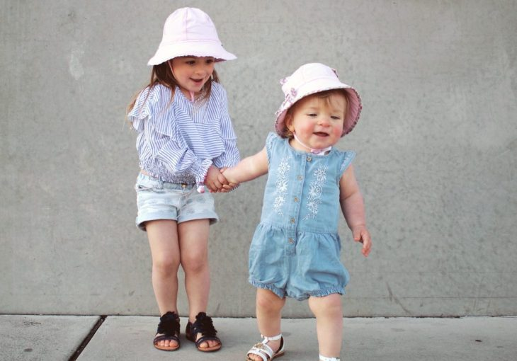 Bedhead Hats - Danielle Vella - Melbourne Lifestyle and