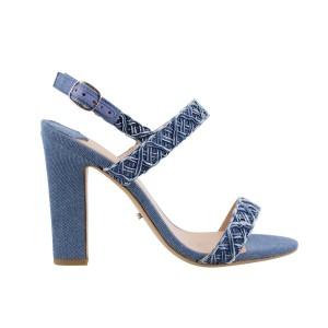 tony bianco sale must-haves denim heel part season