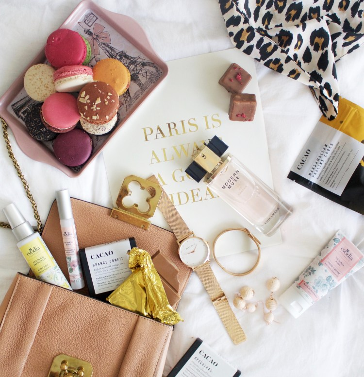 GIFTS FOR HER : THIS CHRISTMAS