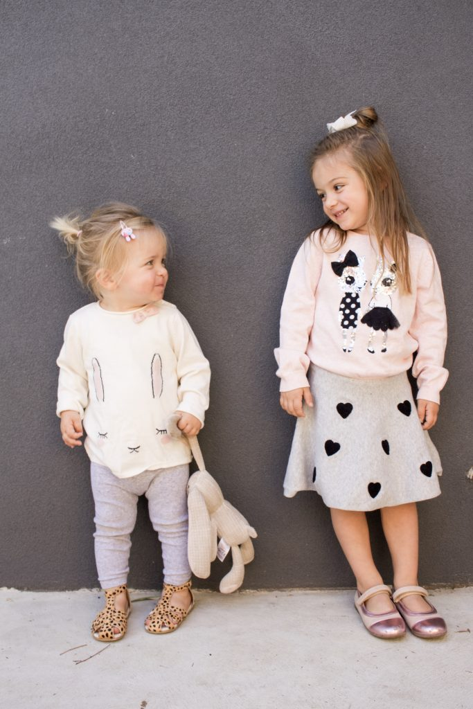 Last minute easter gift ideas to top up your little bunnys basket easter gift guide for kids hm little girls fashion melbourne mummy blogger lifestyle blog motherhood style negle Choice Image