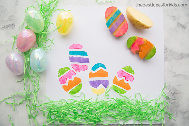 Kids easter craft ideas at home danielle vella melbourne kids easter craft ideas sourced from pinterest melbourne mummy blogger negle Gallery