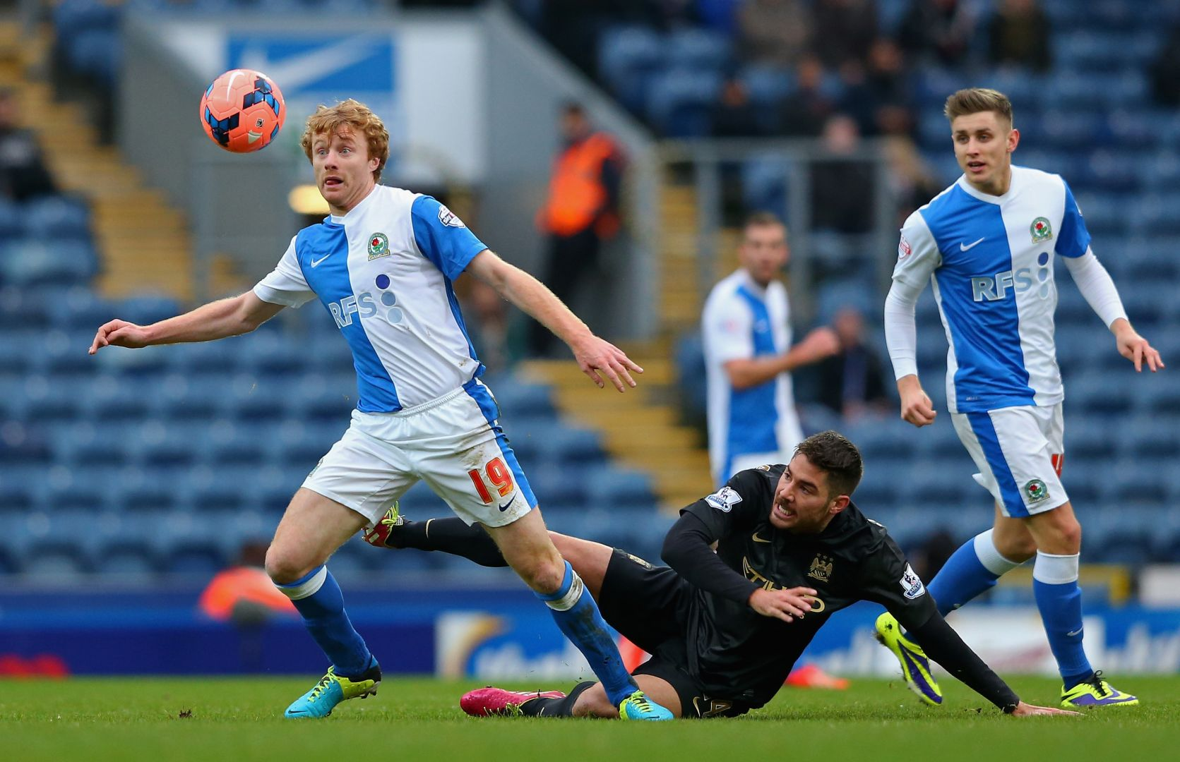 Where Do Rovers Go From Here? Have Your Say!