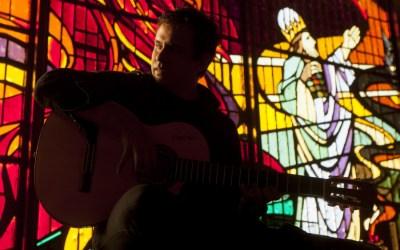 Grand Island Seventh Day Adventist Church – Solo Concert