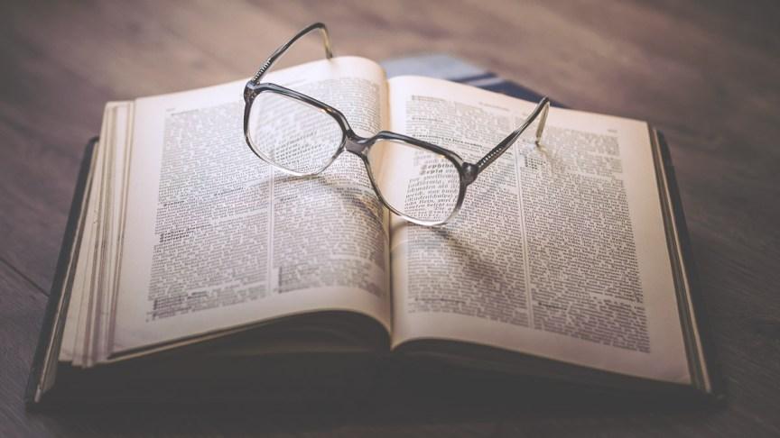 LIT-200: Critical Approaches to Literature at SNHU | Daniel M. Clark