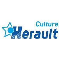 Herault Culture